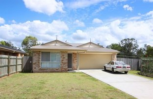 Picture of 14 Patrick Street, Waterford West QLD 4133