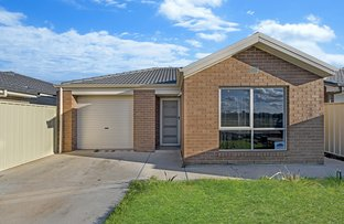 Picture of 311 Fradd Road, Munno Para West SA 5115