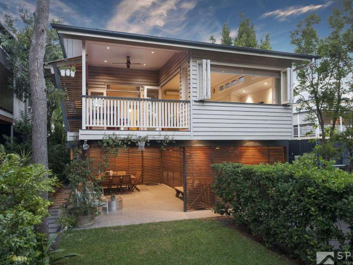 20 Bancroft Street, Kelvin Grove QLD 4059, Image 0