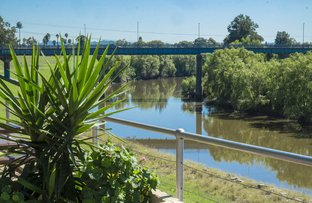 Picture of Lot 1202 Mayo Crescent, Chisholm NSW 2322