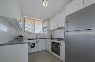 Picture of Unit 5/101 Park Rd, Yeronga QLD 4104