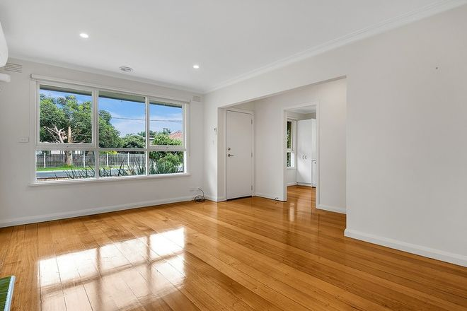 Picture of 41a Rennie Street, COBURG VIC 3058