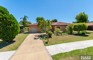Picture of 27 Belcher Street, Caboolture QLD 4510