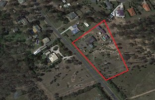 Picture of 19-31 West Sentinel Drive, Greenbank QLD 4124