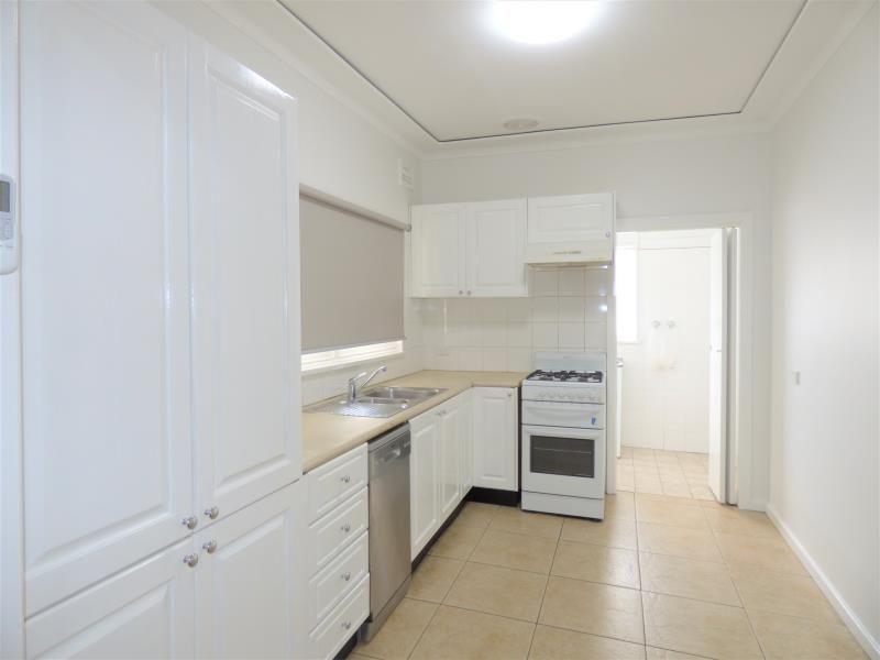 61 Monash Road, Blacktown NSW 2148, Image 1