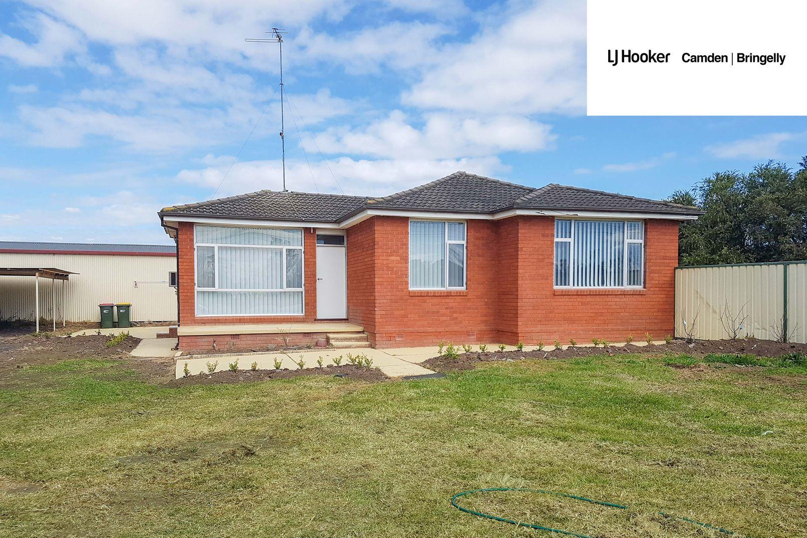 700B Fifteenth Ave, Rossmore NSW 2557, Image 0