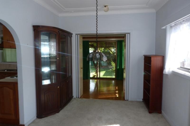 30 Russell Avenue, Sans Souci NSW 2219, Image 1