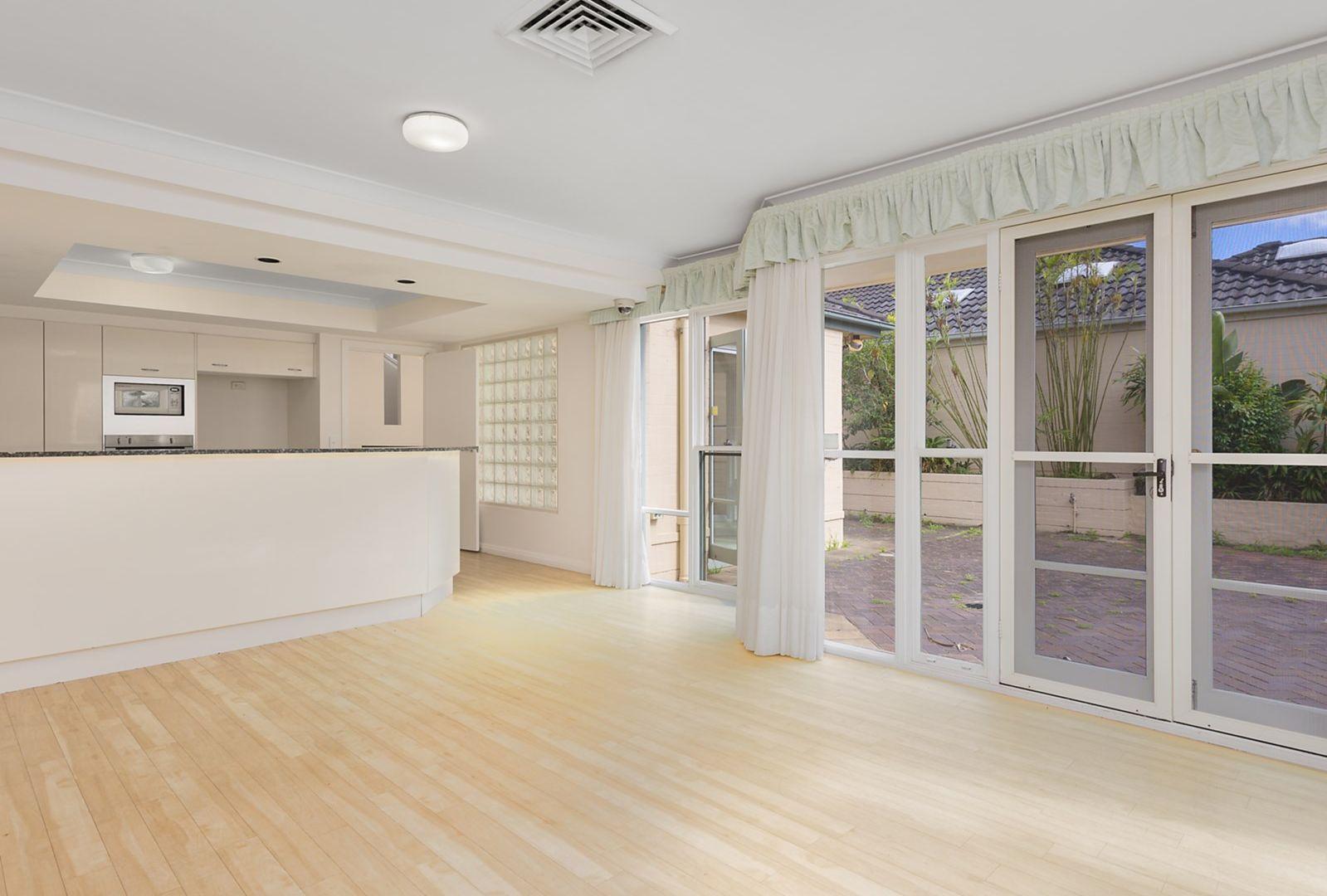 12 York Place, Kensington NSW 2033, Image 1