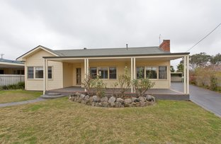 Picture of 1/394 Tarakan Avenue, North Albury NSW 2640