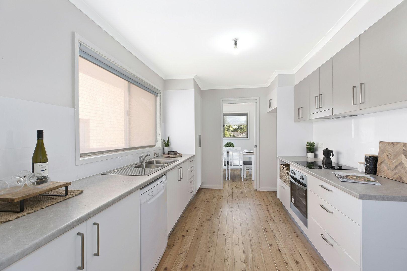 40 Macarthur Street, Killarney Vale NSW 2261, Image 2