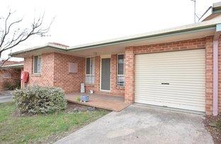 8/253 Lone Pine Avenue, Orange NSW 2800