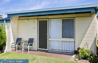 Picture of 5/9 Chapman Avenue, Merimbula NSW 2548