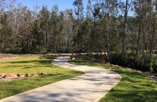 Picture of Crestwood Drive, Port Macquarie NSW 2444