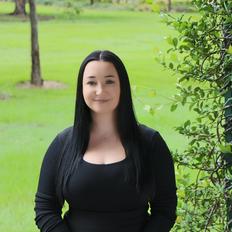 Stephanie Fraser, Sales Consultant