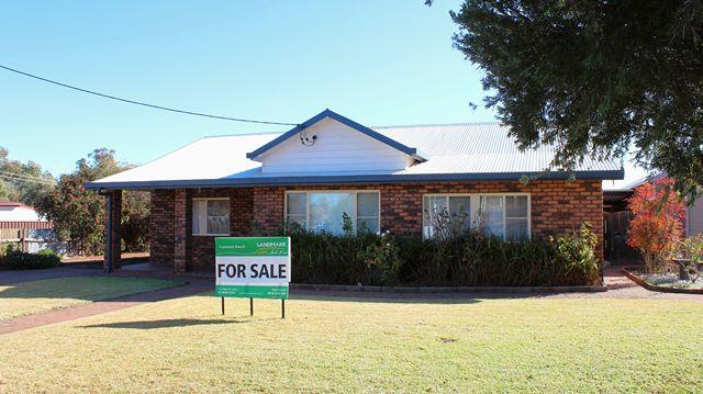 45 Bourke Street, Cobar NSW 2835, Image 0