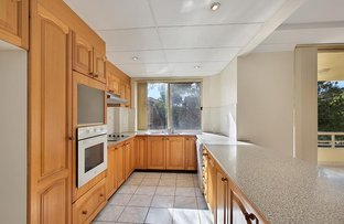 3/119 Pacific Parade, Dee Why NSW 2099