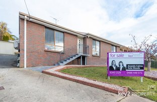 Picture of 57 Cherry Road, Trevallyn TAS 7250