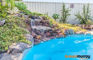 Picture of 9 Anderson Way, Thornlie WA 6108