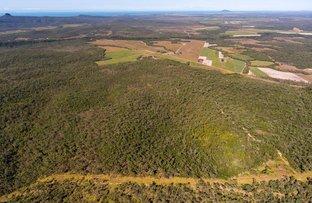 Picture of L21 ROCKY DAM ROAD, Koumala QLD 4738