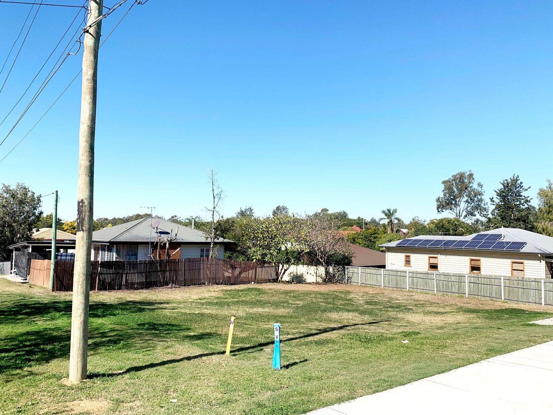 37 Pine Street, North Ipswich QLD 4305, Image 0