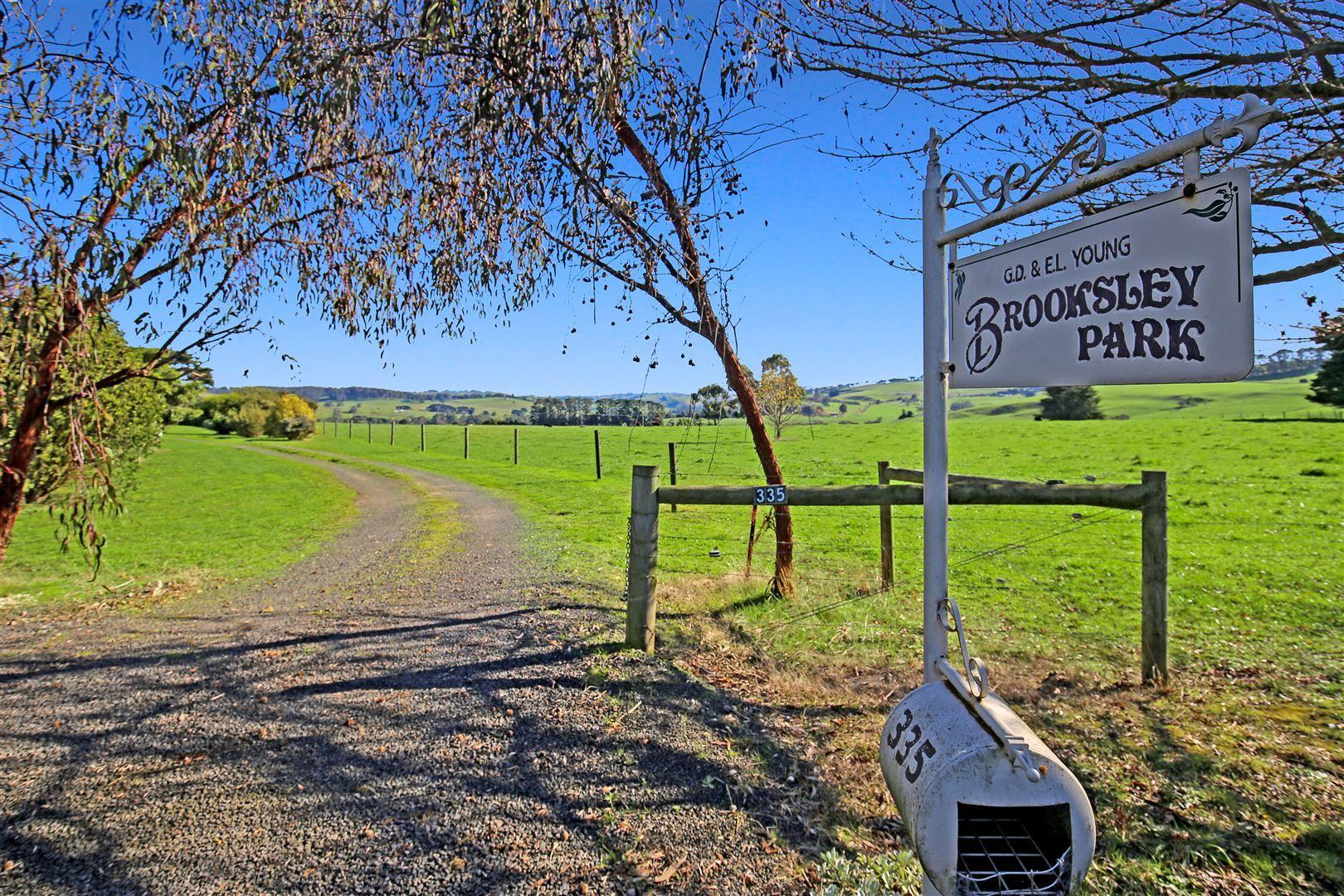 335 Leongatha Yarragon Road, Leongatha North VIC 3953, Image 0