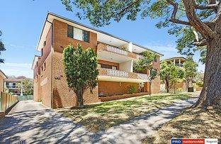 6/32 Bembridge Street, Carlton NSW 2218