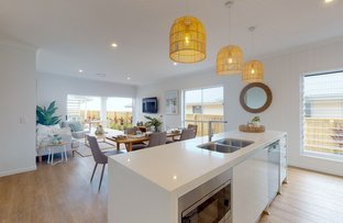 Picture of Lot 566 White Rock Estate, White Rock QLD 4306