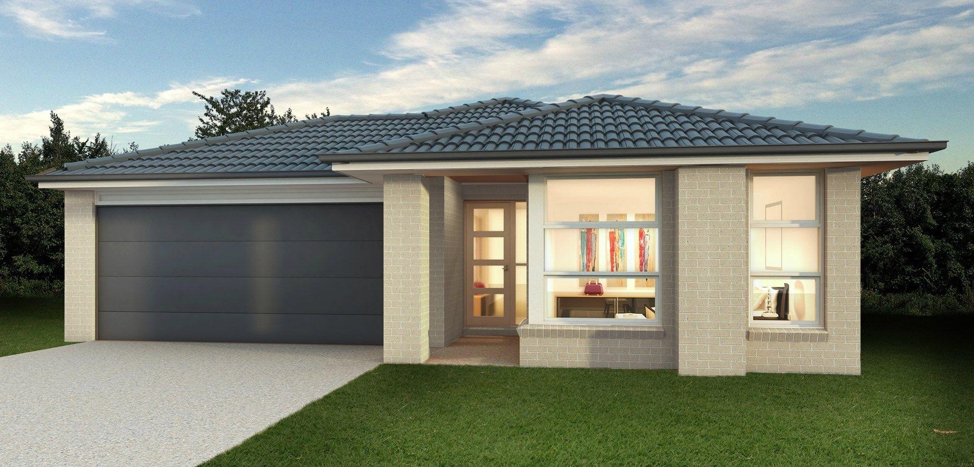 170 Columbus Street (Hamlyn Grove), Hamlyn Terrace NSW 2259, Image 0