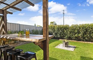 Picture of 7 Platz Street, Darling Heights QLD 4350
