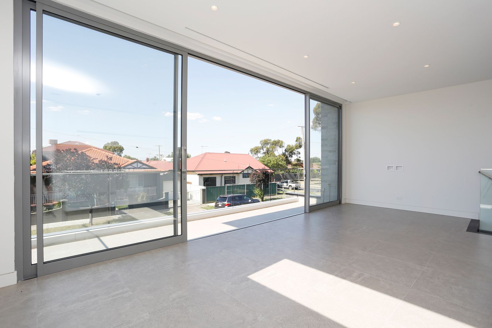 1D Carlyle Street, Maidstone VIC 3012, Image 2
