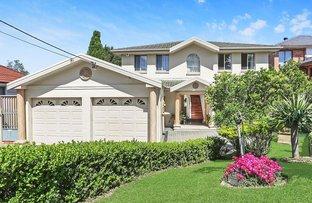 Picture of 11 Jones Street, Ryde NSW 2112