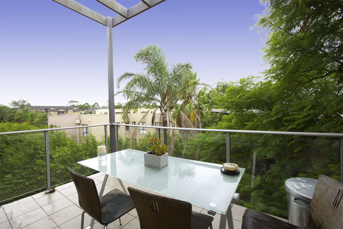 18/228 Condamine Street, Manly Vale NSW 2093, Image 0
