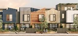 Picture of Lot 307 Promenade, Port Adelaide
