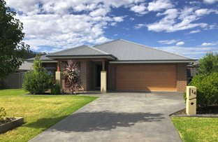 Picture of 14 Friesian Way, Picton NSW 2571