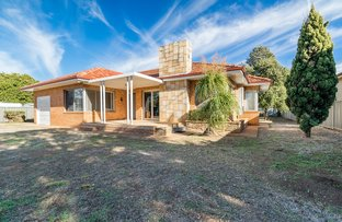 Picture of 13 Queen Street, Dubbo NSW 2830