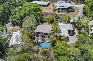 Picture of 148 Sydney St, Bayview Heights QLD 4868
