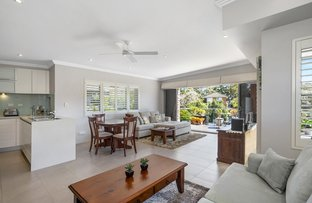 Picture of 5/1 Livingstone Place, Newport NSW 2106