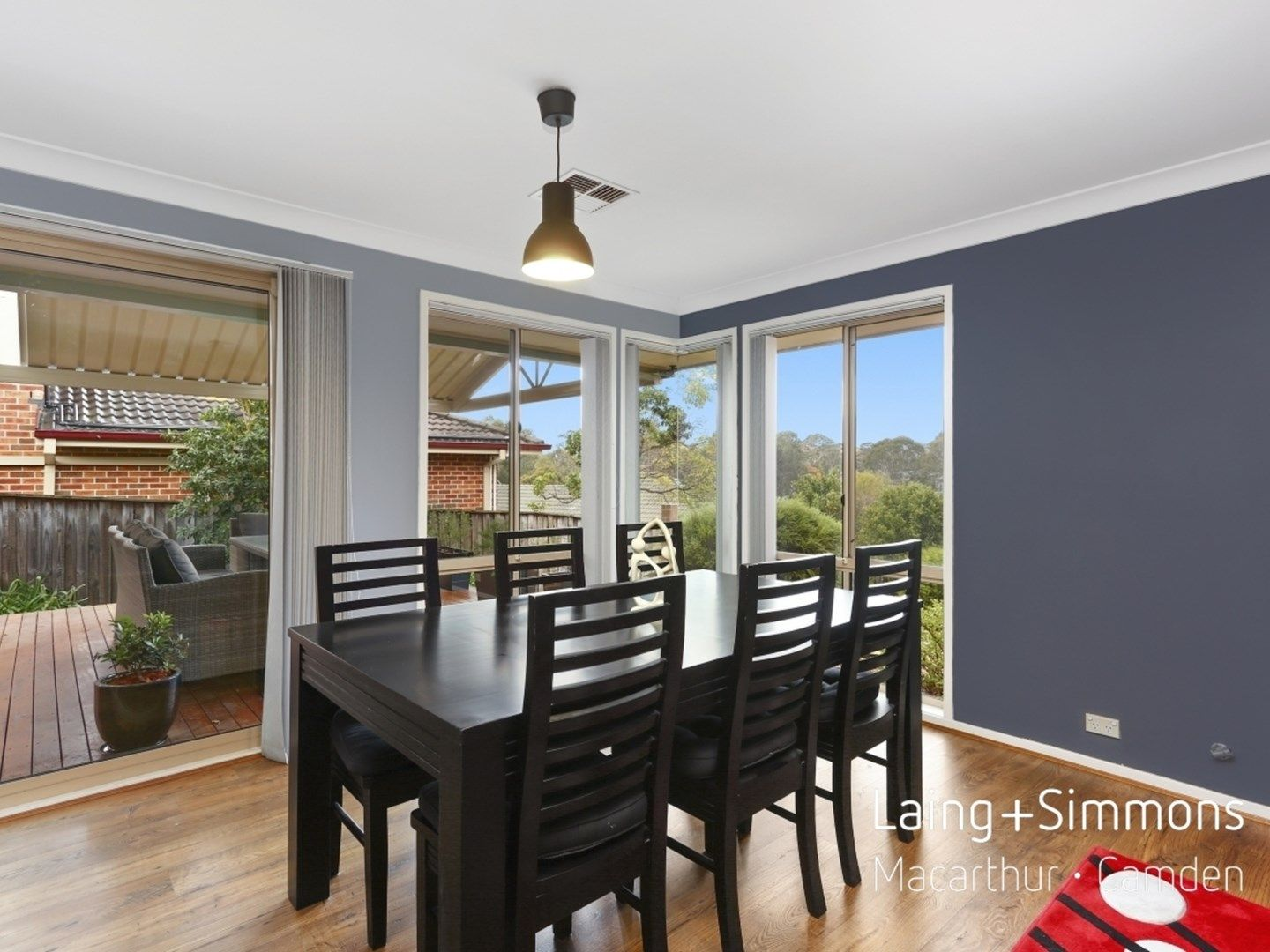 3 Dore Place, Mount Annan NSW 2567, Image 1