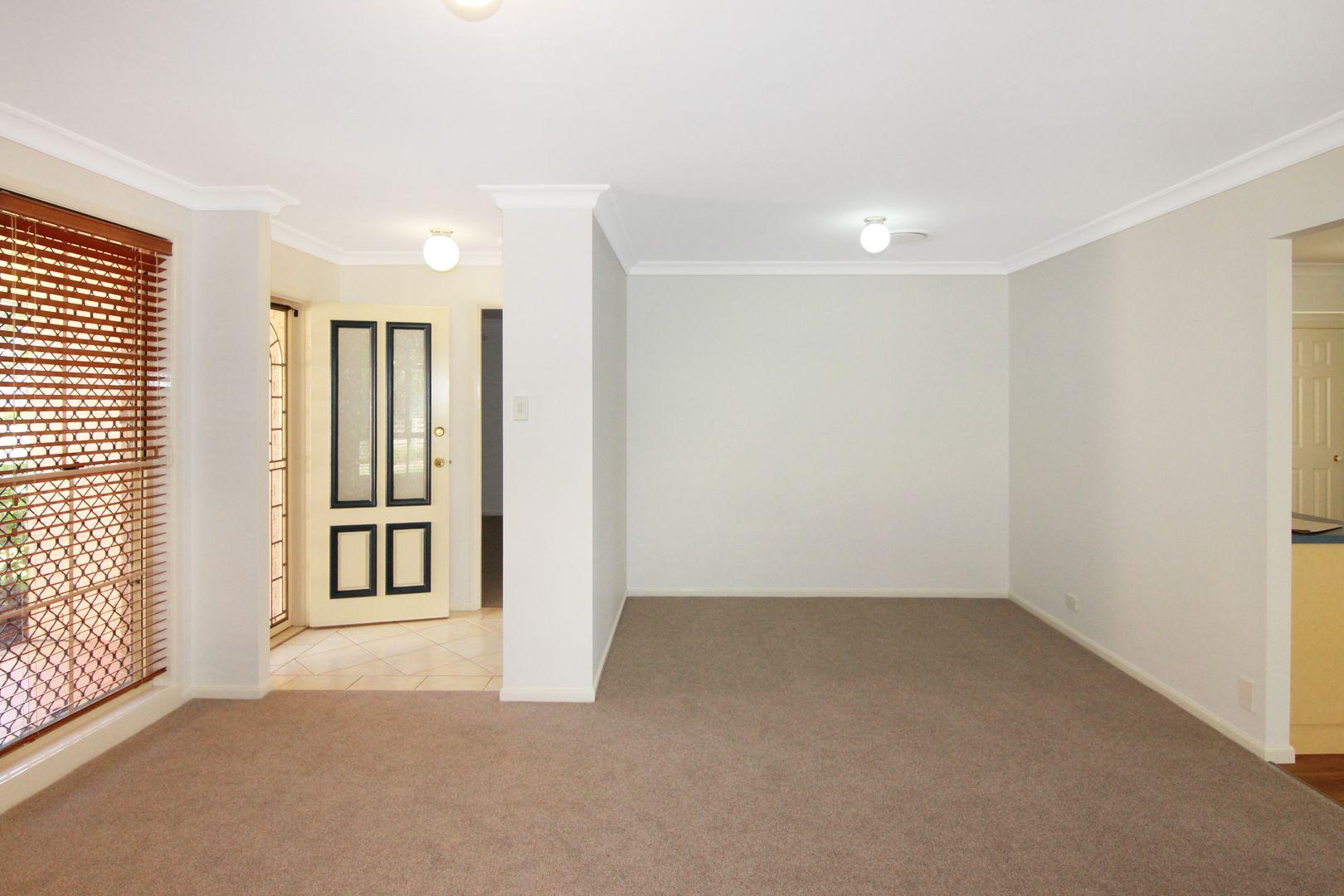 6 Almond Avenue, Fletcher NSW 2287, Image 1