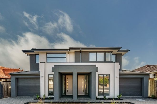Picture of 77A Tambet Street, BENTLEIGH EAST VIC 3165