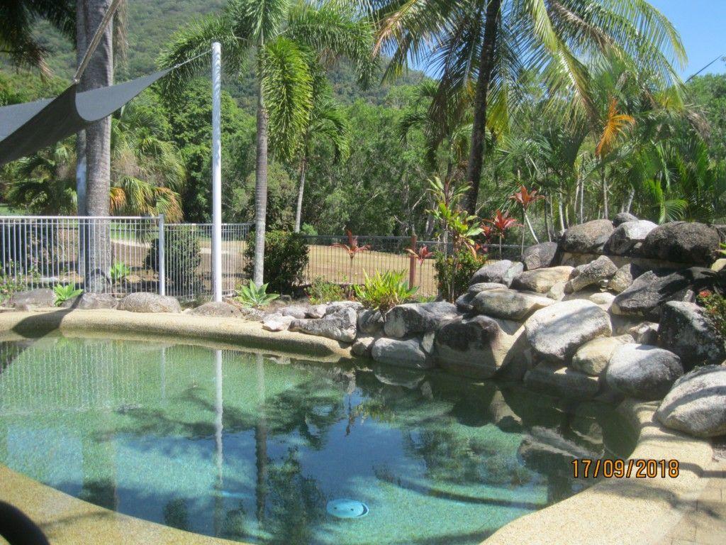 66 Cedar Road, Palm Cove QLD 4879, Image 0