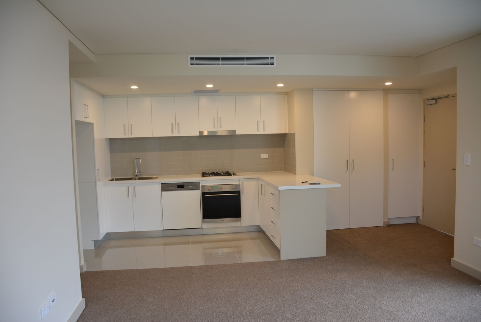 201/1-15 West  Street, Petersham NSW 2049, Image 2