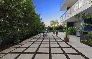 Picture of 3102/2  Activa Way, Hope Island QLD 4212