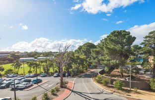 Picture of 47/2 Molloy Promenade, Joondalup WA 6027