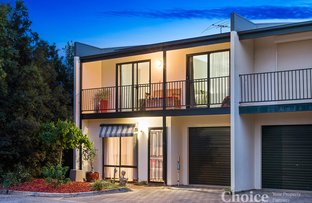 Picture of 20/271 Martins Road, Parafield Gardens SA 5107