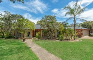 Picture of 7 Moss Place, East Maitland NSW 2323