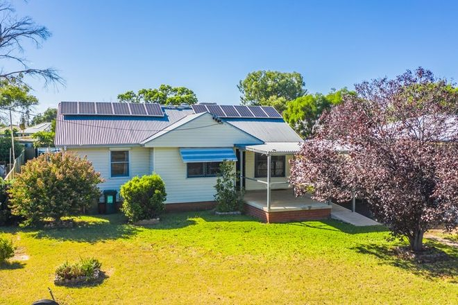 Picture of 26 Duri Road, TAMWORTH NSW 2340