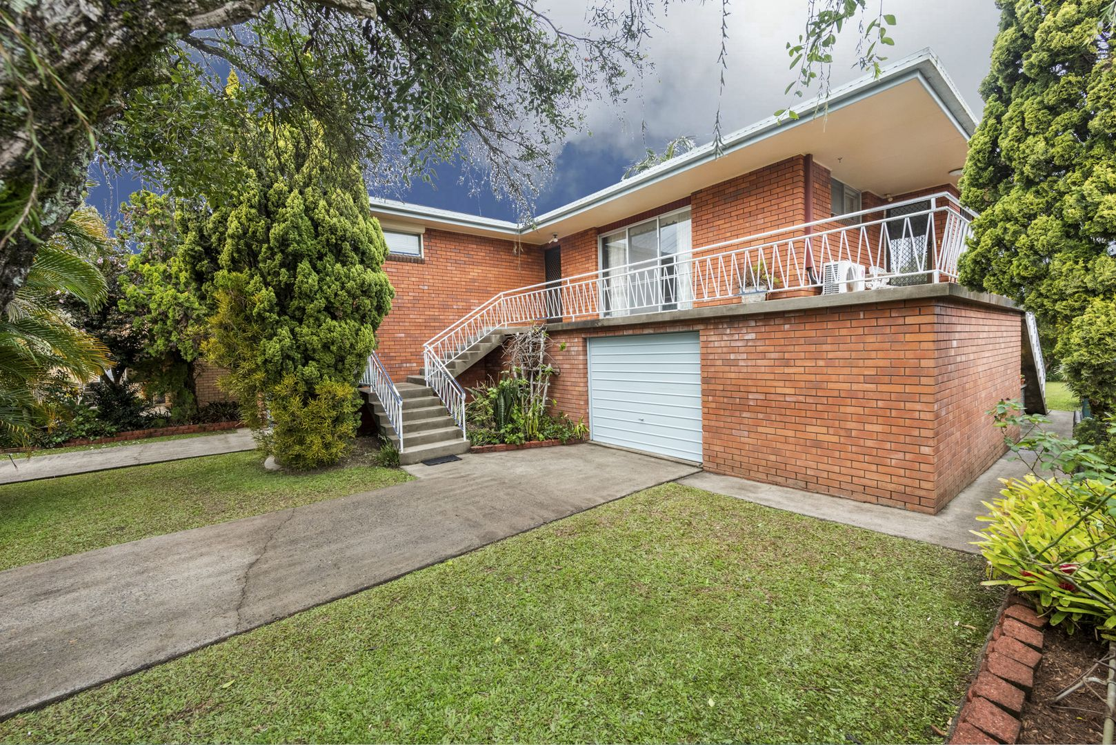 375 North Street, Grafton NSW 2460, Image 1