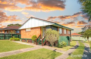 Picture of 30 Cherry Street, Logan Central QLD 4114
