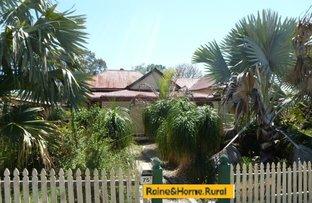 Picture of 75 Leichhardt St, Mundubbera QLD 4626